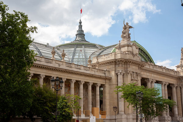 12.06. Grand Palais