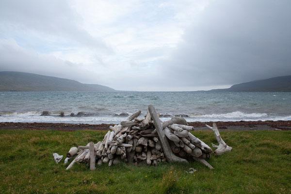 10.8. Westfjorde