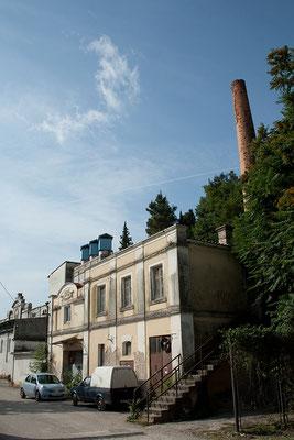 18.06. Von Medveja machen wir einen Abstecher durch den Učka Naturpark.