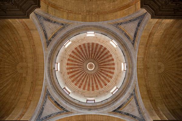 14.09. Panteão Nacional