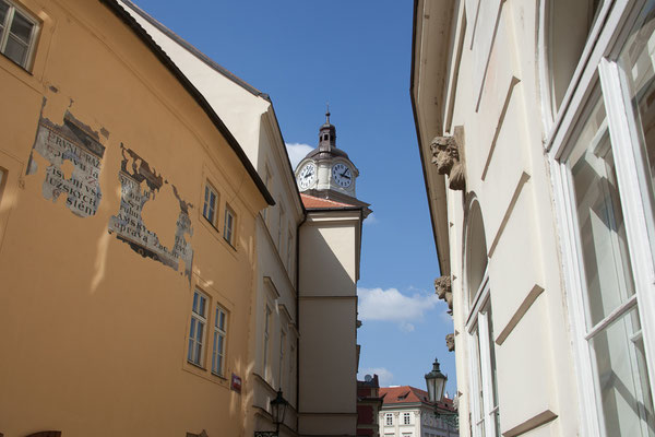 05.05. Altstadt