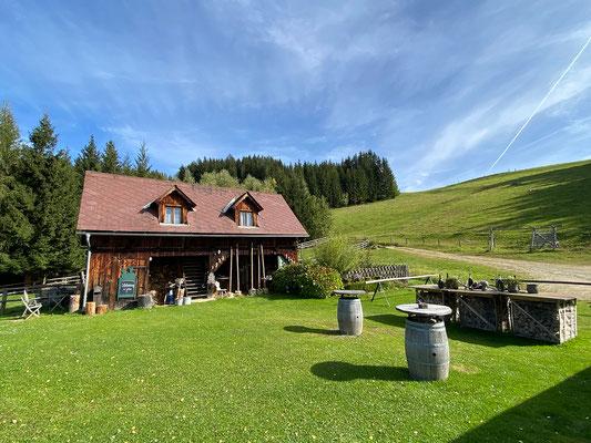 Gröndalhaus
