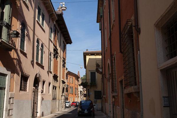 23.09. Verona
