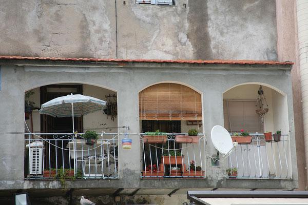5.6. St. Florent