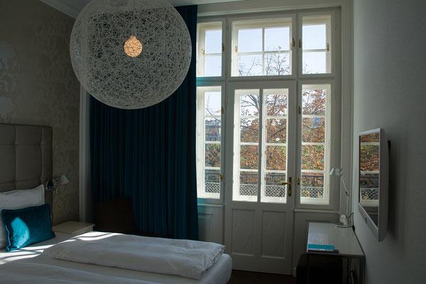 Motel One Wien Staatsoper