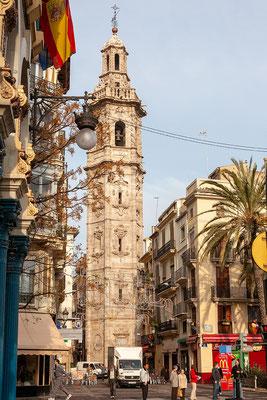 03.04. Wir spazieren durch die schöne Altstadt...