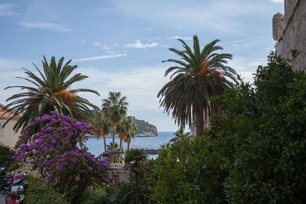 21.09. Dubrovnik