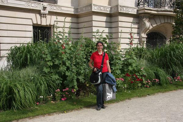 12.06. Petit Palais