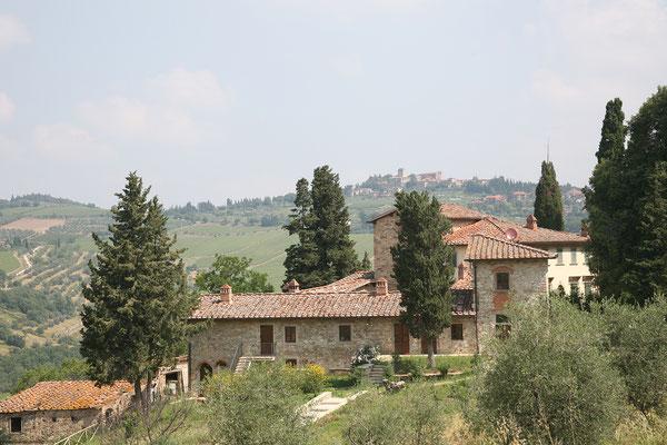 9.6. Naturpark San Michele