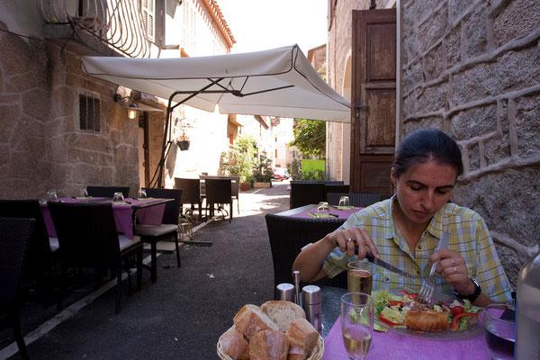 10.09. Porto Vecchio