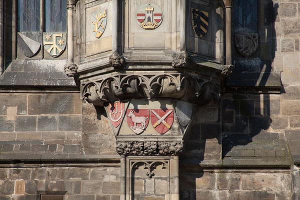 06.05. Altstäder Rathaus