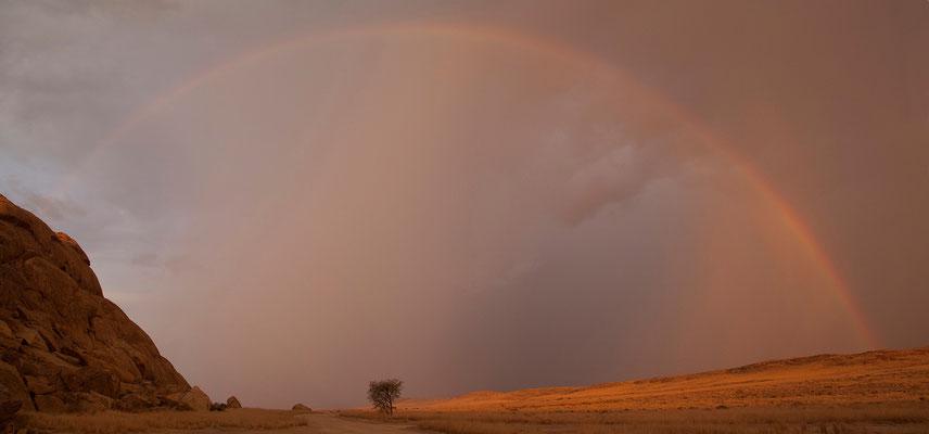 19.2. Regenbogen