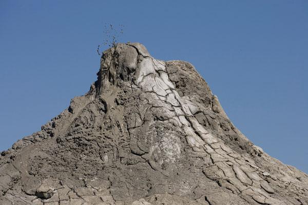 07.06. Vulcanii Noroioși