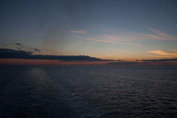 23.09. Ankunft in Ancona