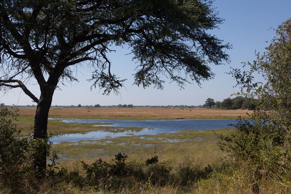 29.4. Bwabwata NP/Kwando Core Area