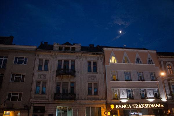 15.6. Cluj
