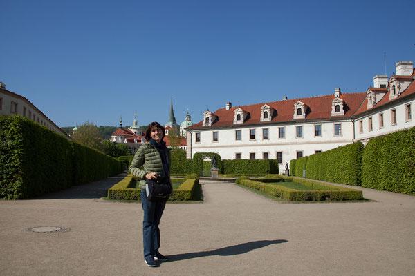 06.05. Palais Waldstein