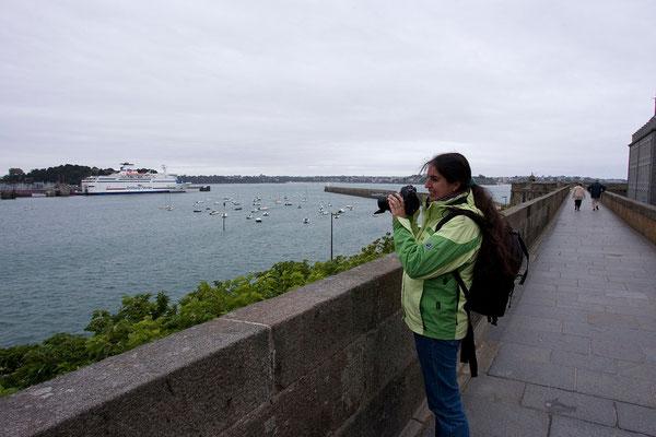 17.09. St. Malo