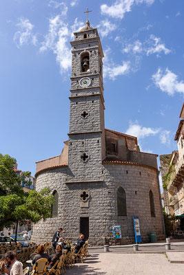 29.5. Porto Vecchio