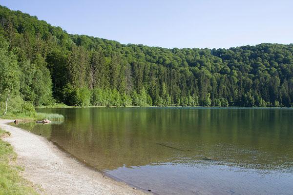06.06. Lacul Sfânta Ana