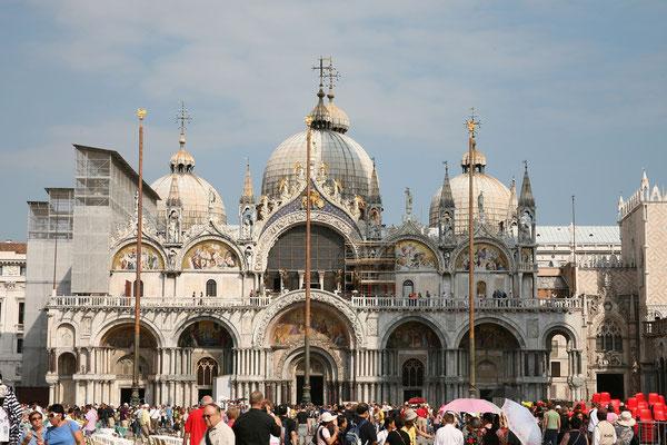 13.09. San Marco