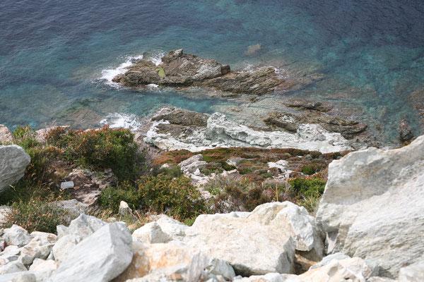 5.6. Cap Corse