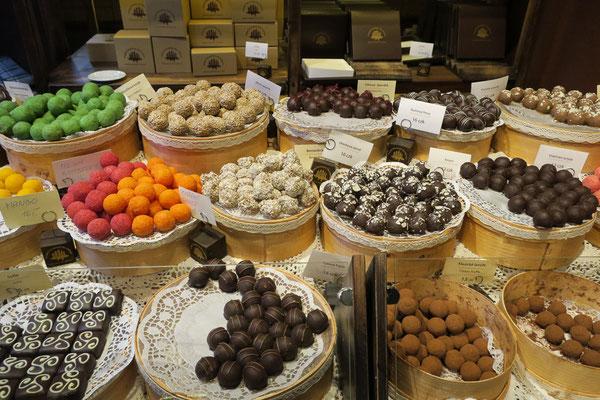 08.05. Prager Schokoladenmanufaktur