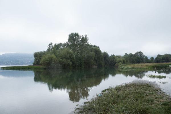 14.9. Plavsko Jezero