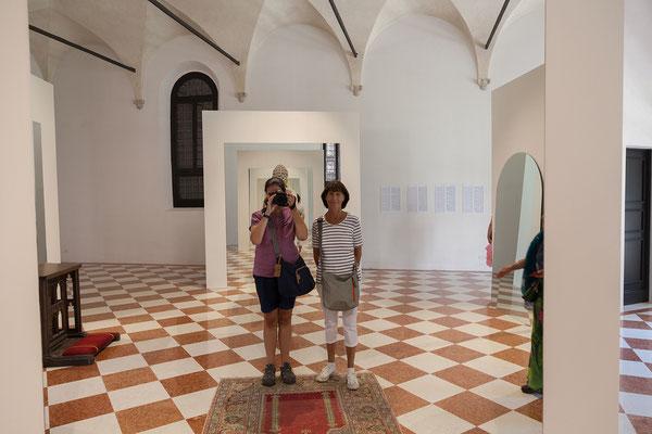 01.07. San Giorgio Maggiore