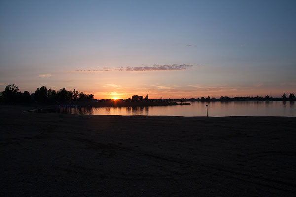 18.6. Lacul Apa