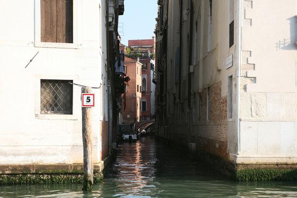 14.09. Canal Grande