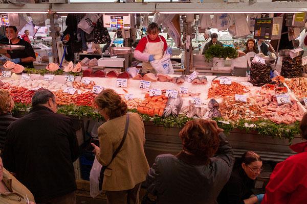 03.04. Mercado Central