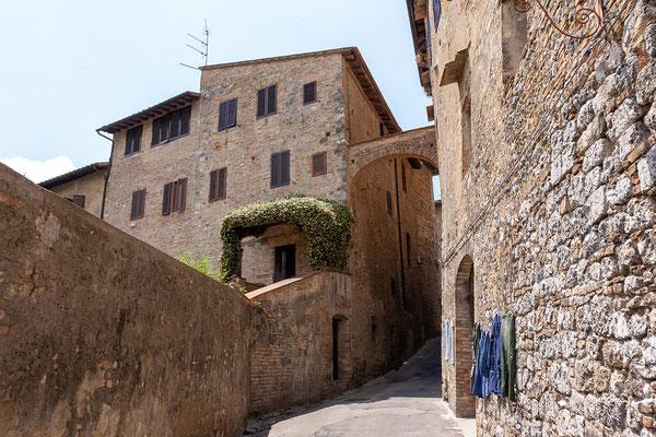 8.6. San Gimignano