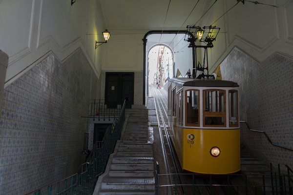 18.09. Ascensor da Bica