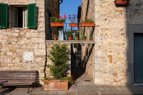 8.6. Castellina in Chianti