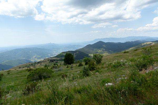 21.06. Nanos Plateau