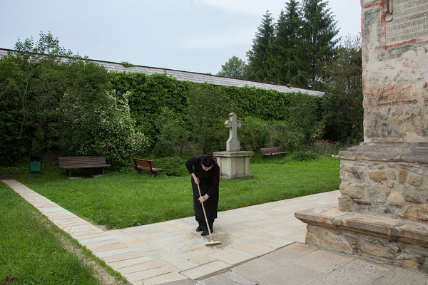 17.6. Kloster Moldoviţa