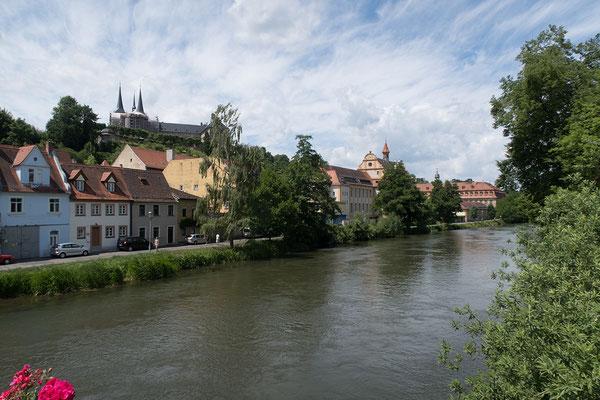 16.06. Bamberg
