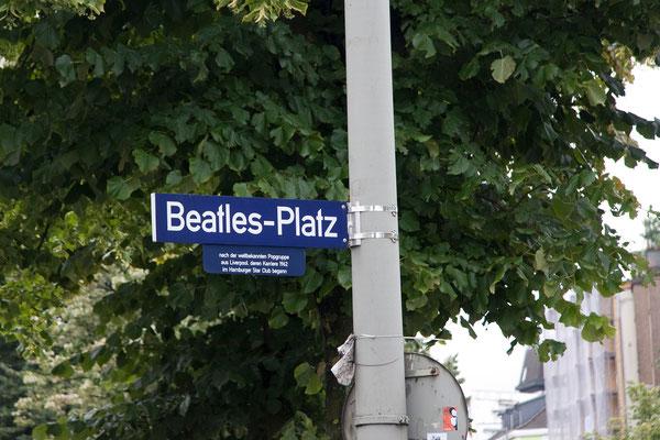 25.07. St. Pauli