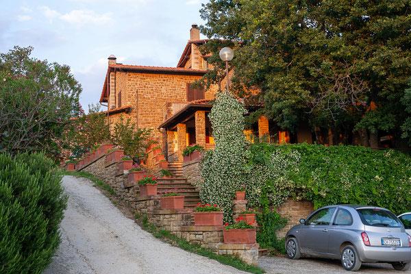 8.6. Villa Francesca