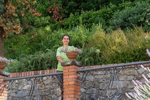 09.06. Villa Parri