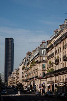 14.06. Tour Montparnasse