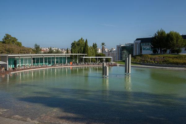 15.09. Parque Eduardo VII