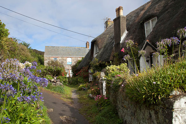 09.09. Cadgwith