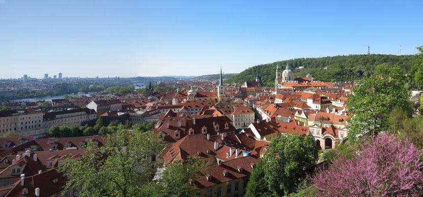 08.05. Prager Burg