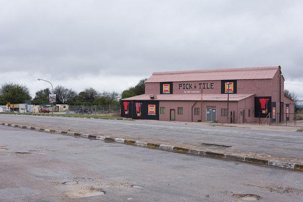 23.4. Grootfontein City