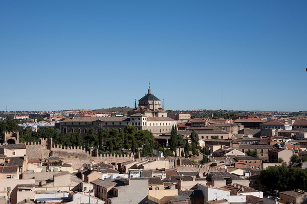26.09. Toledo