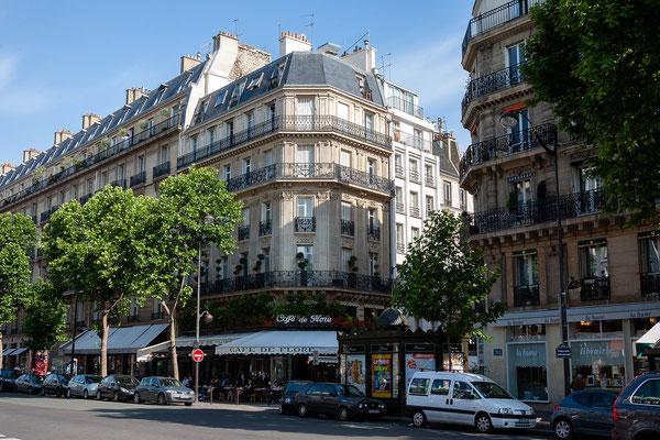 14.06. St. Germain