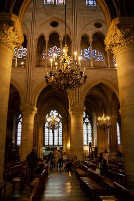 12.06. Notre Dame