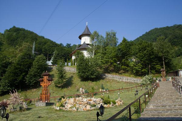 04.06. Kloster in Rebra